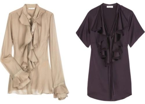 blouses 08